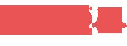 تکساز کرکره : تولید کننده انواع دربهای کرکره ای و اتوماتیک | فروش درب های اتوماتیک کرکره ای در اصفهان